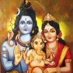 Shiva_Parvati_Ganesha