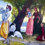 krishna_with_Gopis