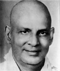 swami s18