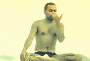 swami vishn16